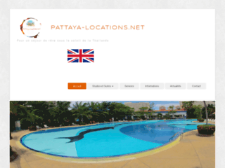 http://www.pattaya-locations.net