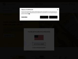 Patyka: la Cosmétique Bio