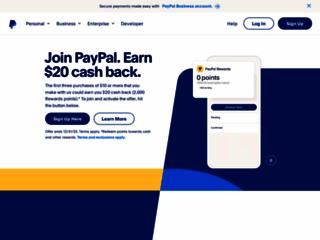 Le Paiement en ligne, simple, rapide et efficace