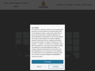 Détails : PDG Systèmes : entreprise de rénovation à Hendaye