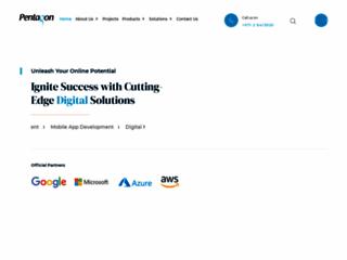 Web Hosting Abu Dhabi | Web Hosting UAE