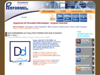 http://www.performel.com