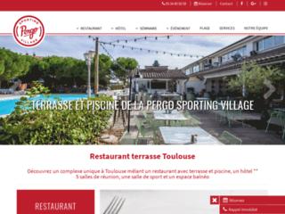 pergo-sporting-village-salle-de-seminaire-toulouse
