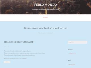 PERLO MONDO : perles en gros, grossiste SWAROVSKI.