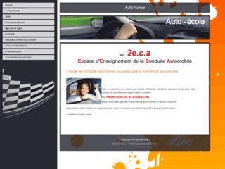 www.permis-angouleme.com