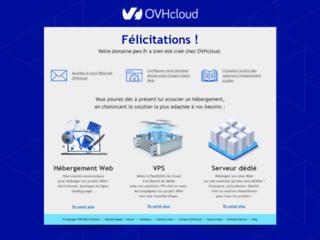Village Vacances Espace Bretagne PEV