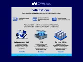 Détails : Tailleur de pierre dans le Gard