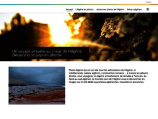 decouvrez-l-algerie-en-photos