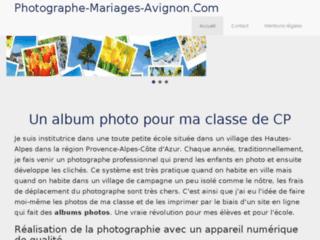 http://photographe-mariages-avignon.com/