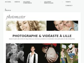 Photomaster