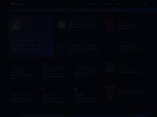 Info: Scheda e opinioni degli utenti : php.HTML.it - Guide, Approfondimenti e articoli riguardanti PHP