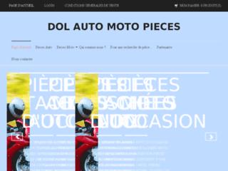 Pièces Auto Rechange : pièces auto neuve et d'occasion