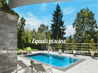 piscine-equali