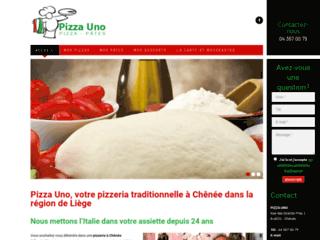pizzeria-chenee