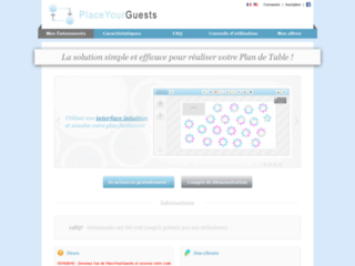 http://www.placeyourguests.com/
