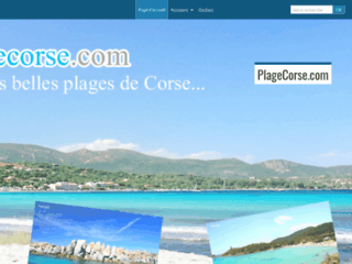 http://www.plagecorse.com/