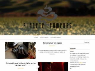 Planetefumeurs.net
