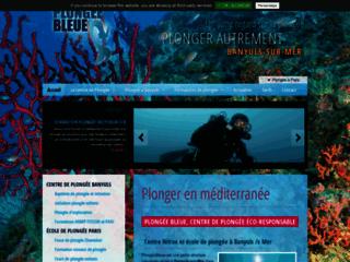 Cours de Plongée à Paris (Baptêmes et Formation Niveaux)