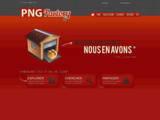 Info: Scheda e opinioni degli utenti : PNG Factory - Cerchi delle icone? Le abbiamo Noi! Free PNG, ICO