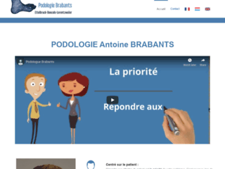 a-brabants-podologue-au-luxembourg