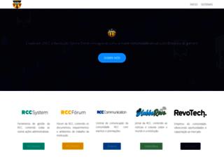 http://www.policiarcc.com/