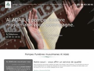 al-adab-service-de-pompes-funebres-musulmanes
