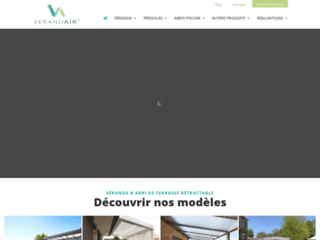 Pool Cover: fabricant d'abris de piscine en France