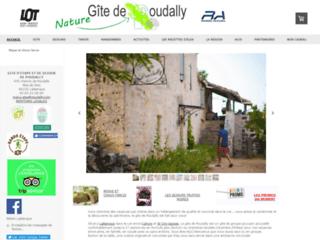 Séjour randonnée et découverte de la truffe noire-Gite de Poudally: week end gastronomique et insolite