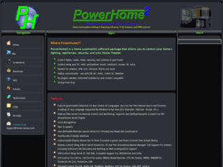 www.Power-Home.com@320x240.jpg