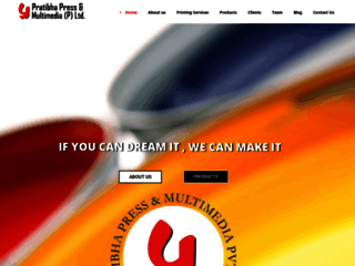 Best Flex Printing Services in Lucknow, Call 9198783789! Pratibha Press