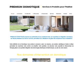 www.premium-domotique.fr@320x240.jpg