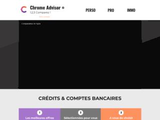 Le prêt personnel, une formule avantageuse et éprouvée