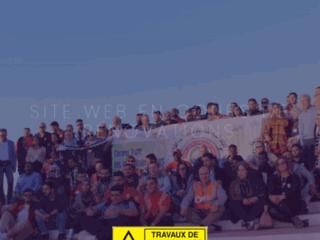 Association tunisienne de la prevention routiere (ATPR)