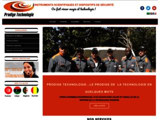 detecteur-de-metaux-portatif-tunisie