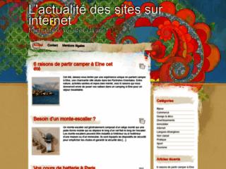 Détails : profession-medias.fr