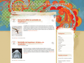 profession-medias.fr