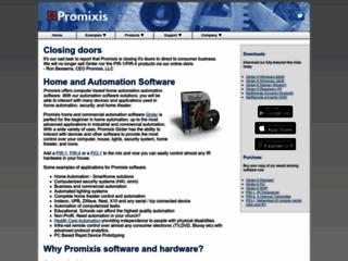 www.promixis.com@320x240.jpg