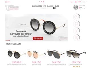 site-de-lunettes-de-grandes-marques-en-promotion