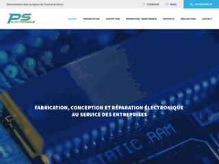 Détails : Électrotechnicien à Mons et Tournai