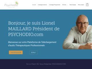 www-psychodio-com