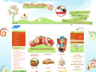 Ptitmarche.com
