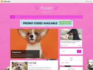 Info: Scheda e opinioni degli utenti : Puppy - L'insolito felino