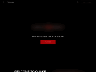 Quake Live - Sparatutto gratuito in prima persona via Browser Free