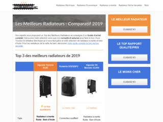 Radiateurs.net