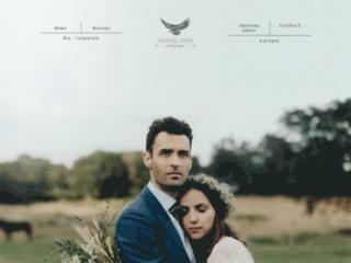 raphael-keita-le-photographe-officiel-de-votre-mariage