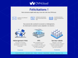 Creation de sites Internet enTunisie