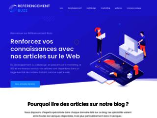 Articles buzz et actualité sur internet