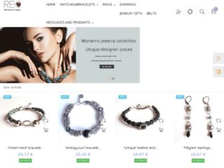 refractions-en-chaines-bijouterie-fantaisie-de-luxe