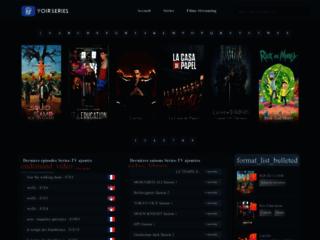 Une panoplie de films gratuits en streaming