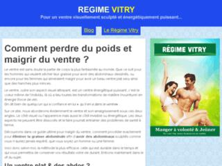 Regimevitry.com